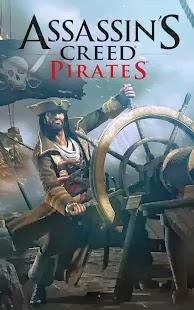 Assassin's Creed Pirates v1.0.3-gratis-descarga