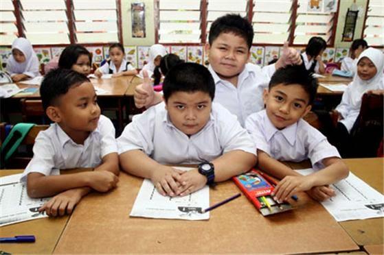 10 tips ibubapa bijak bantu anak suka belajar