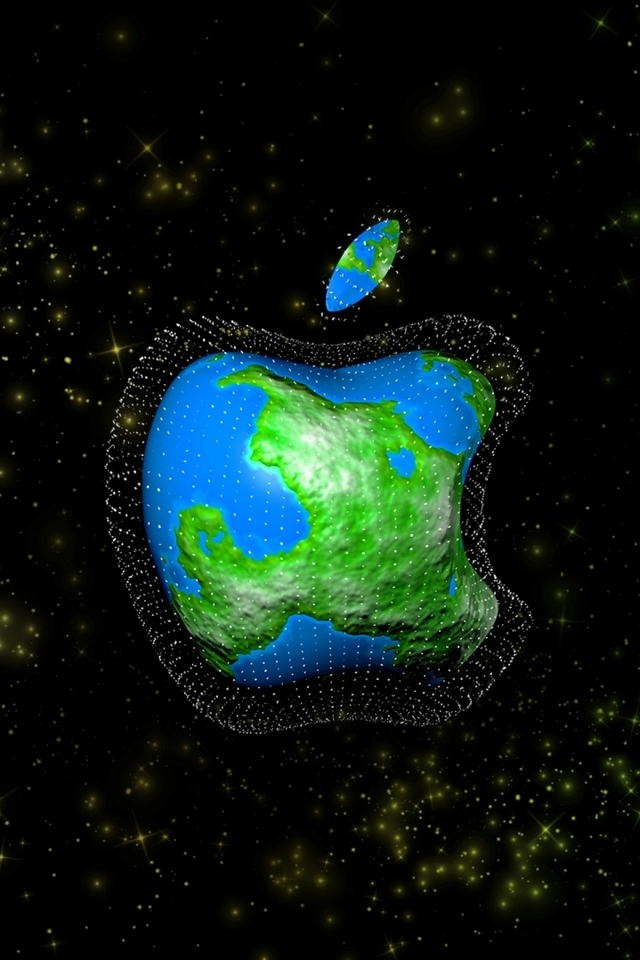 apple earth download iphone ipod touch android