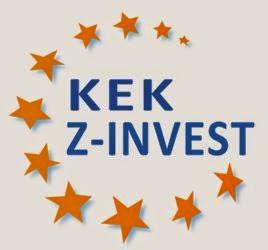 ΚΕΚ Ζ-invest