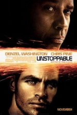 Watch Unstoppable 2010 Megavideo Movie Online