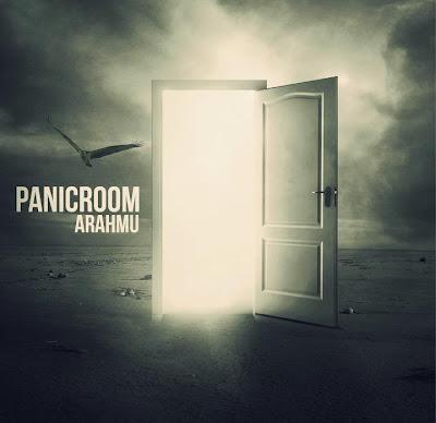 Panic Room - Arah Mu MP3