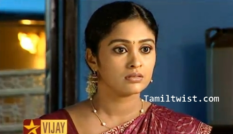 Saravanan Meenakshi This Week Promo - December 5th to Dec 9th 2011