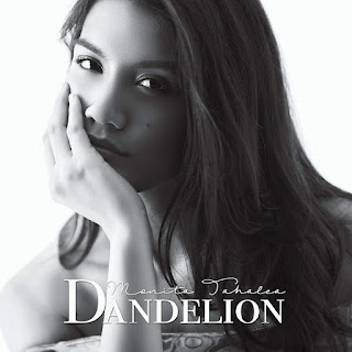 Monita Tahalea - Dandelion on iTunes