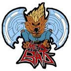 METAL BATS CLUB