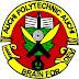 Auchi Polytechnic [AUCHIPOLY] 2015/2016 Christmas Resumption Date Announced