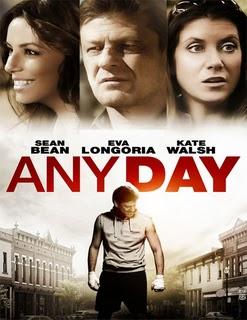 Any Day (2015) español Online latino Gratis