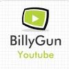 BillyGunYoutube
