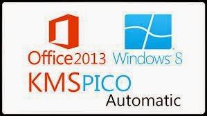 KMSpico Windows and Office Activator 10.0.4