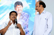 Hithudu Movie first look launch photos-thumbnail-6