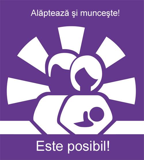 Saptamana Mondiala a Alaptarii, 1-7 august 2015
