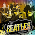 The Beatles Cd The 15 Legends 2016