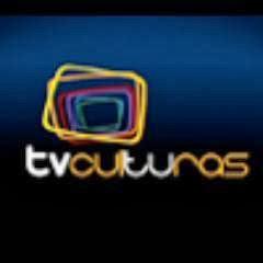 TV culturas - Bolivia