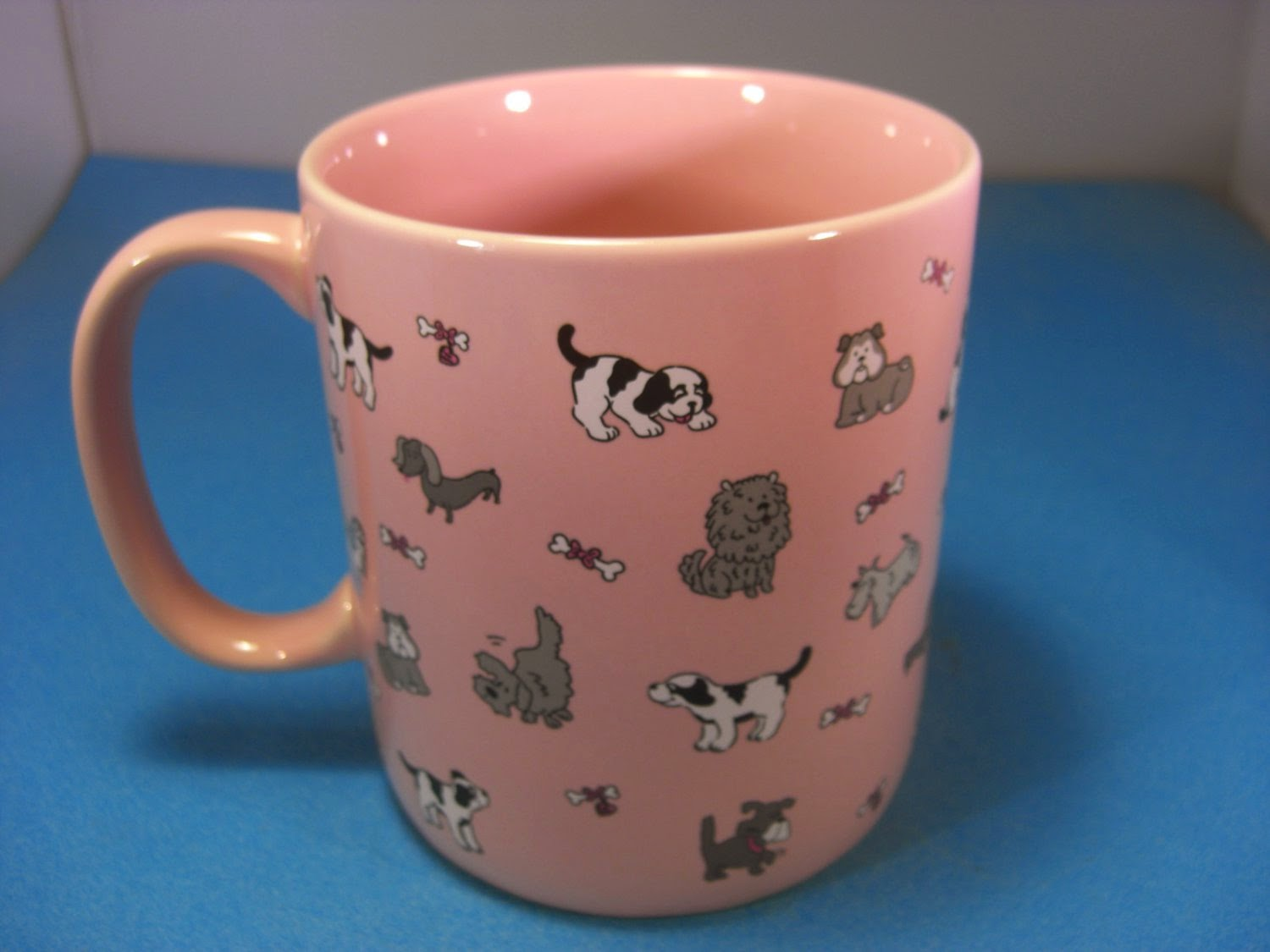 http://bargaincart.ecrater.com/p/16355053/giant-big-dogs-pink-ceramic