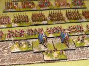 6mm Carthaginians
