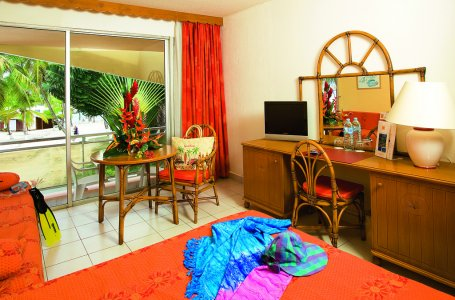 vacances guadeloupe 800 euros s jours tout compris air bons plans promos. Black Bedroom Furniture Sets. Home Design Ideas