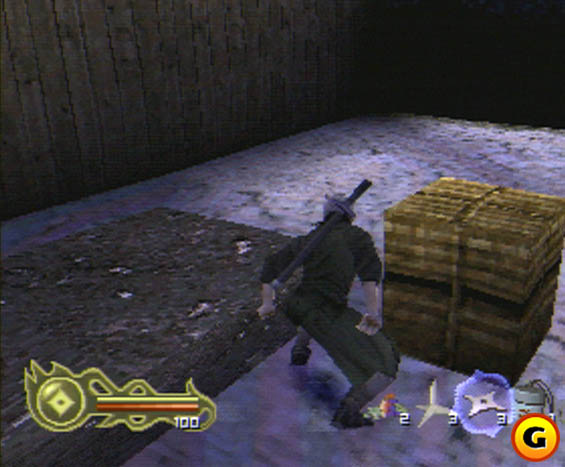 tenchu stealth assassins iso download
