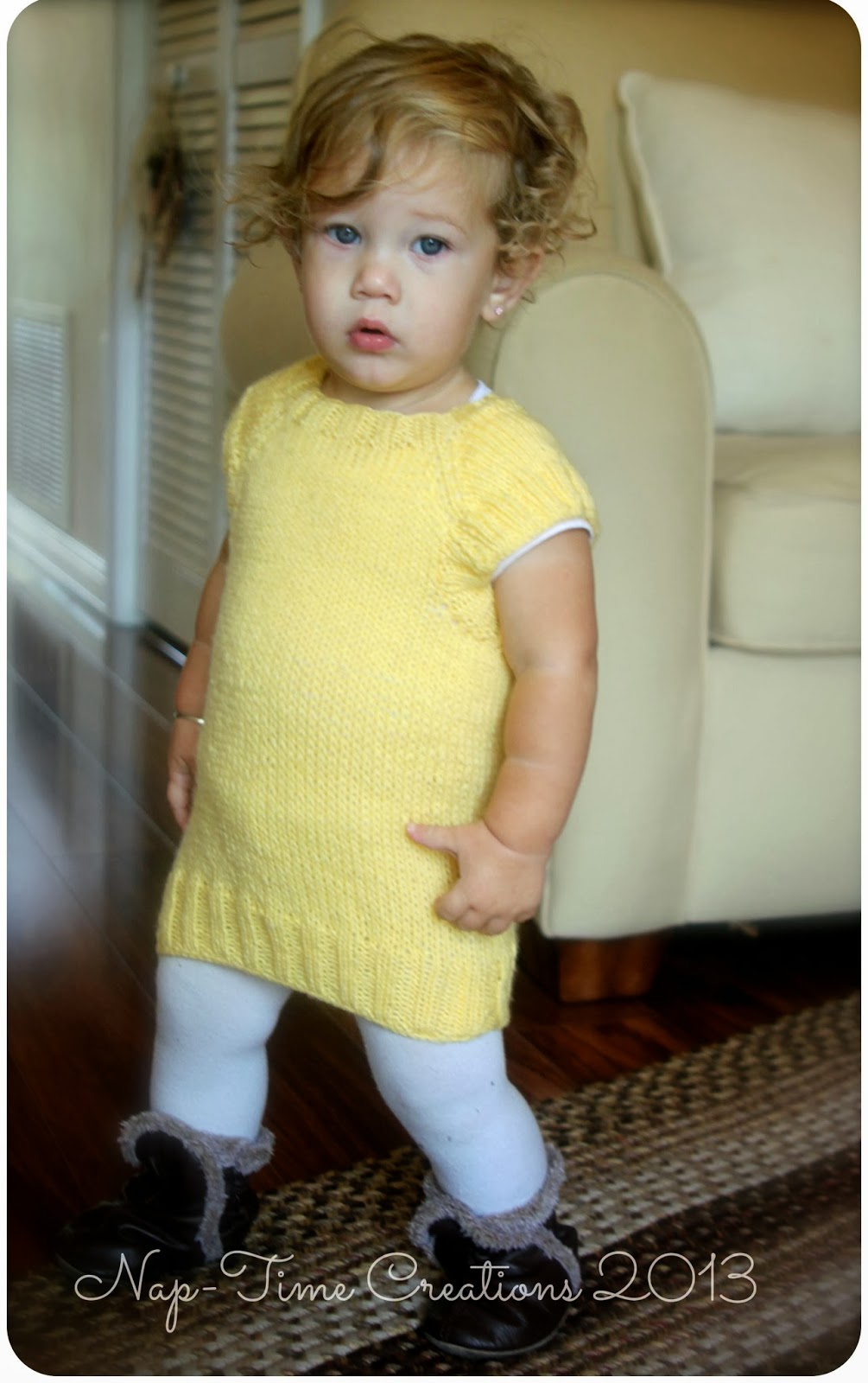 Baby Sweaters Free Knitting Patterns - Life Sew Savory