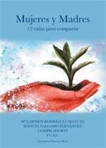 http://www.editorialcirculorojo.es/publicaciones/c%C3%ADrculo-rojo-relatos/mujeres-y-madres/