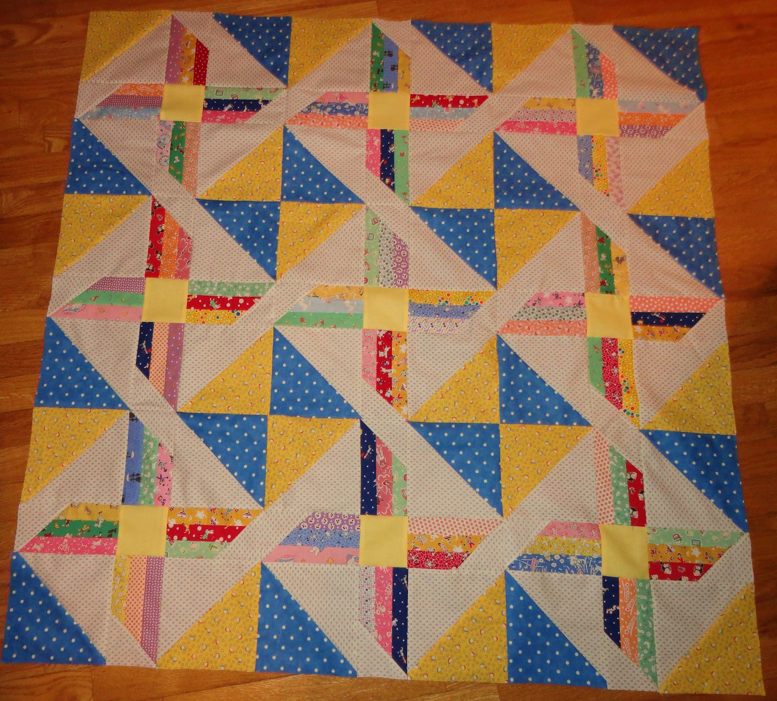 The Civil War Quilter Time To Quilt