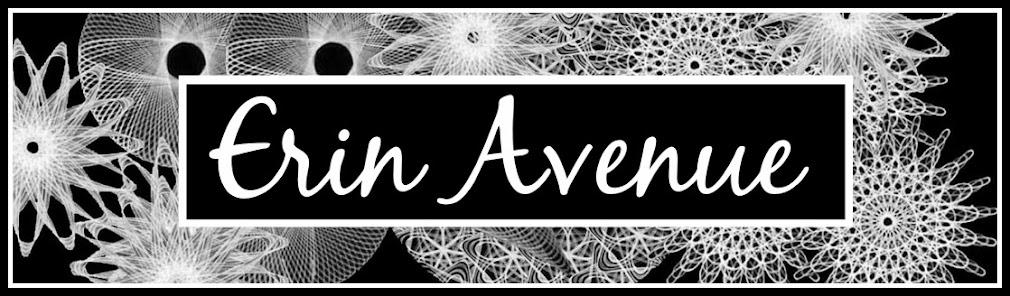 Erin Avenue