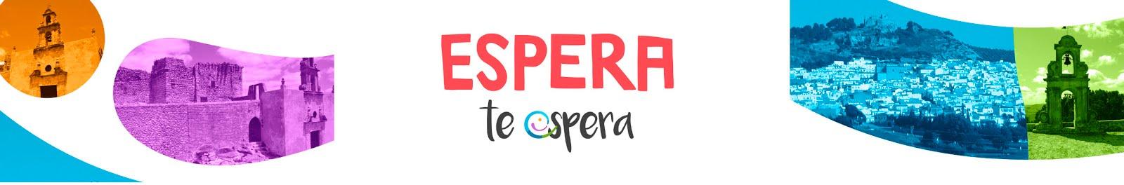 Espera Multimedia