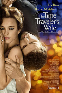 Film-The-Time-Traveler-Wife