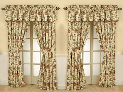 Life-Saving Hints for Curtains and Draperies