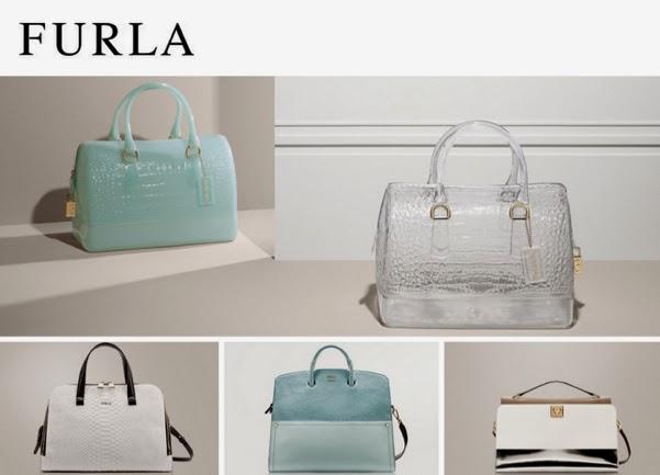 Furla-Bolsos-Accesorios-Primavera-Verano2014-Shopping-Colección-godustyle