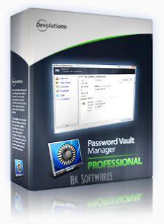 Password+Vault+Manager+Professional+3.1.0.0+Ak-Softwares