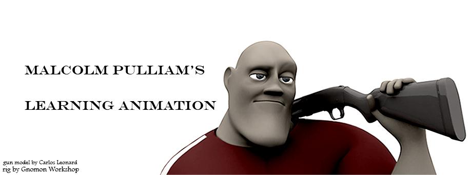 MalcolmPulliam
