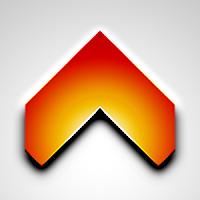 Boost 2 apk Download
