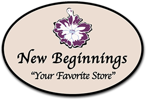 "New Beginnings | ""Your Favorite Store"" 