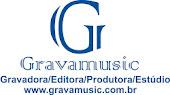 GRAVAMUSIC