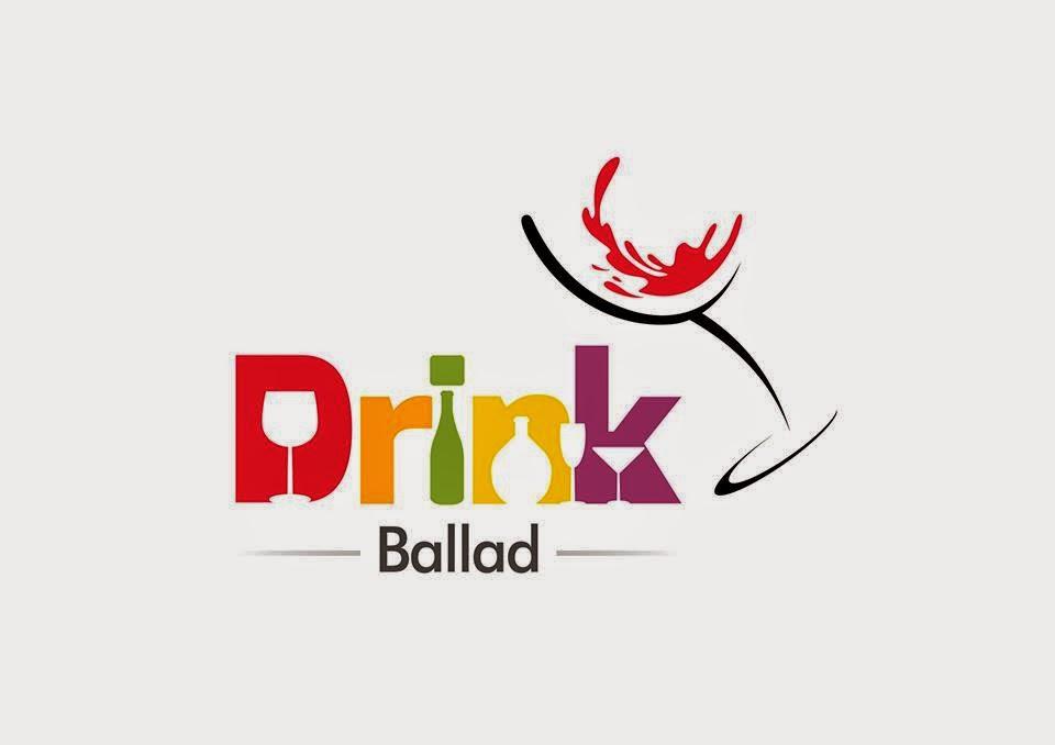 DRINK BALLAD