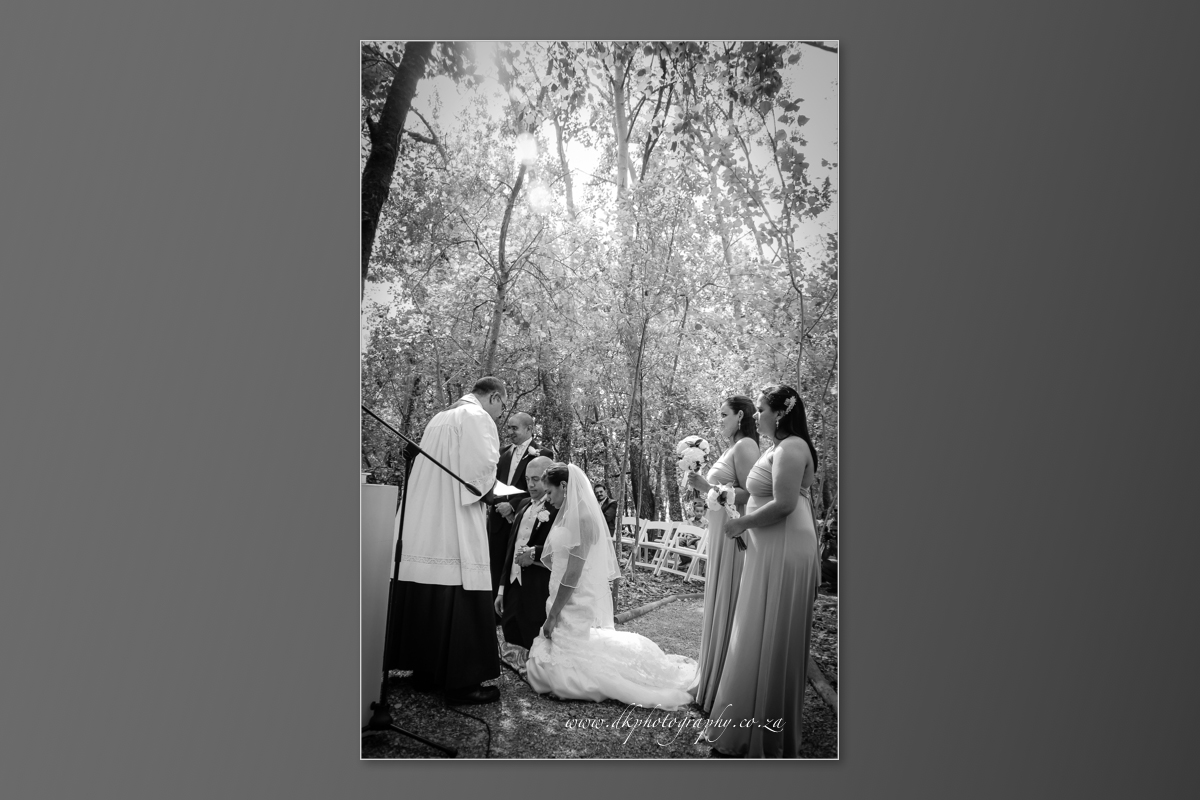 DK Photography DVD+slideshow-111 Cleo & Heinrich's Wedding in D'Aria, Durbanville  Cape Town Wedding photographer