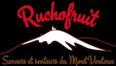 Ruchofruit