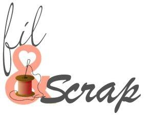 DT Fil&Scrap