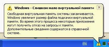 v-babu-konchili-kucha-muzhikov