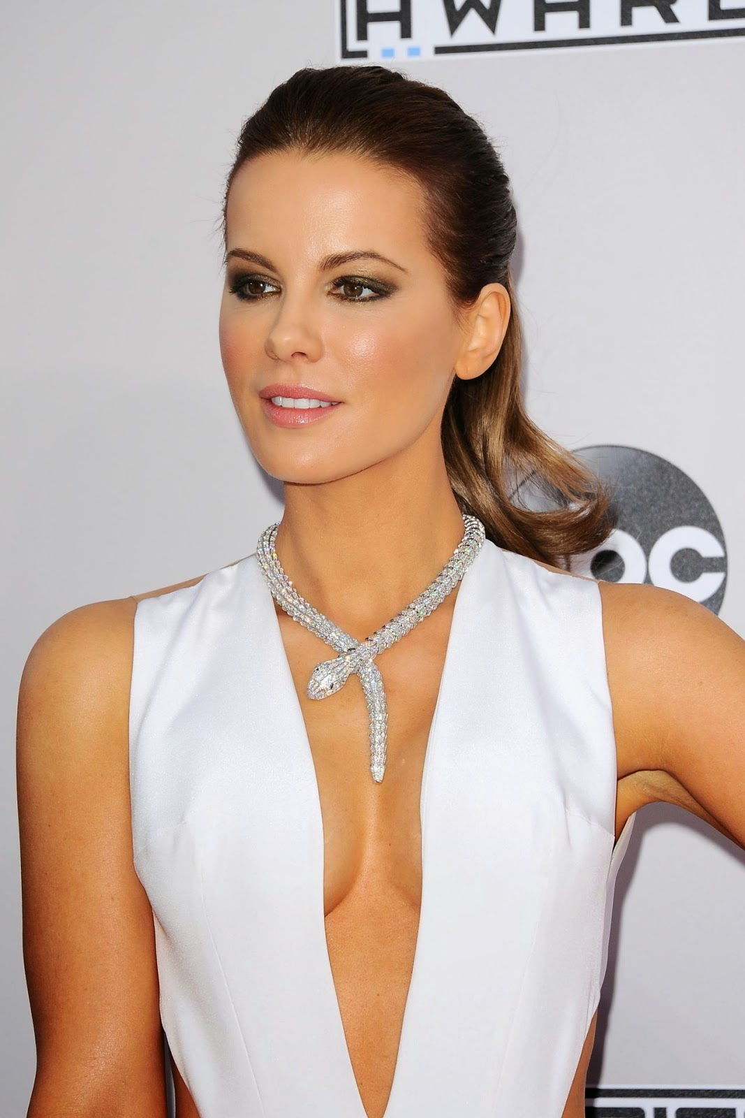 Kate Beckinsale - 2014 American Music Awards
