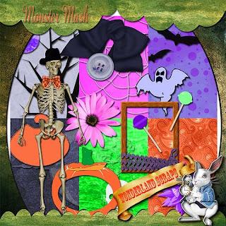 http://3.bp.blogspot.com/-86_lLRzhdj8/VDM2eVuA4VI/AAAAAAAAFMY/_XJhnGQYH1w/s320/ws_monstermash_pre.jpg