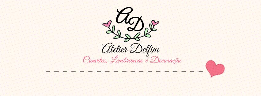Atelier Delfim
