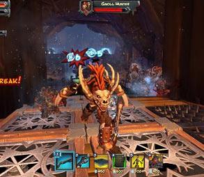 Orcs Must Die! 2 – A ameaça dos Orcs Voltou !