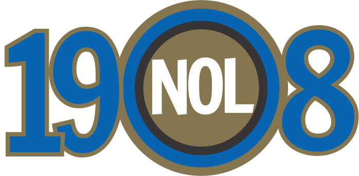 19NOL8