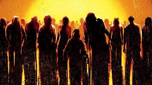RATAC Zombie Op~~June 24