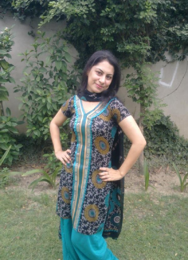 online dating lahore % free lahore (pakistan) online dating site for single men and women register at gion-pxcom pakistani singles service without payment to.