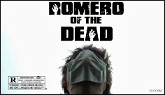 Romero of the Dead (dossier special)