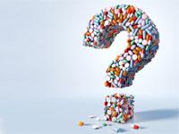Эффективные таблетки для похудения, отзывы таблетки для похудения