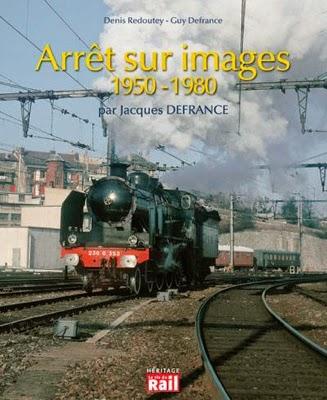 http://www.boutiquedelaviedurail.com/arret-sur-images-1950-1980-par-jacques-defrance-la-vie-du-rail,fr,4,110311.cfm