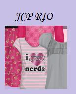 Verborgen winkel: JCP RIO